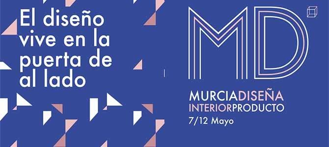 Murcia se convierte en epicentro del dise o blog de - Decoradores en murcia ...