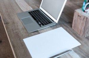 Diferencias entre el marketing online y offline