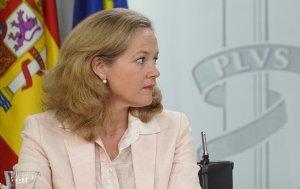 El Gobierno anuncia que la subasta para el 5G se celebrará en mayo