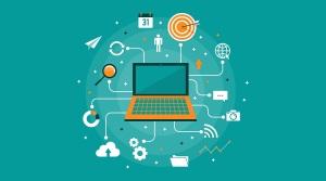Jornada sobre marketing digital para captar y retener clientes