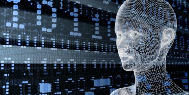 Un proyecto de investigación incorpora IA y Big Data para mejorar el diagnóstico y tratamiento en psicosis
