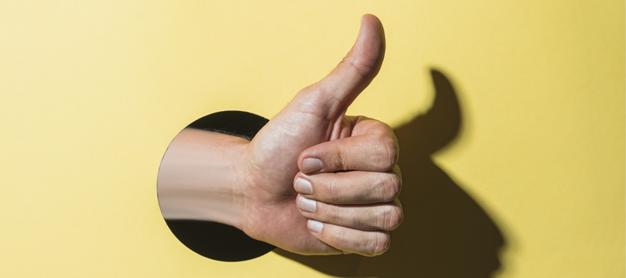 3 estrategias exitosas para fortalecer la imagen de marca durante la crisis sanitaria