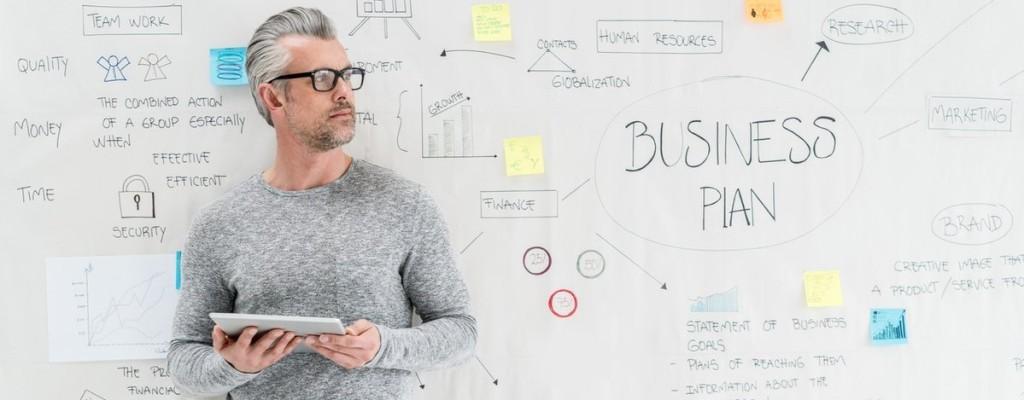 Lecciones que ha dejado la realización de eventos virtuales y que las empresas deben aprender