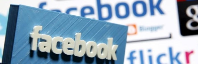 https://comunicacionmarketing.es/redes/20/08/2020/facebook-es-la-plataforma-publicitaria-mas-popular-para-las-pymes/16498.html