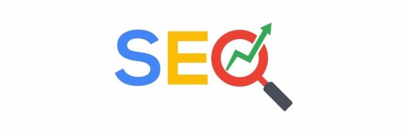 Según Google hacer cambios en tu web afecta al SEO