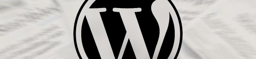 WordPress está ya detrás del 40% de los sitios web del planeta