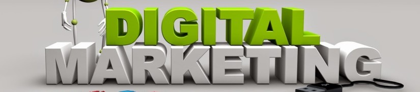 El marketing digital, clave para aumentar las ventas en hostelería
